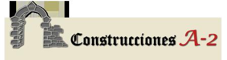 Construcciones A2